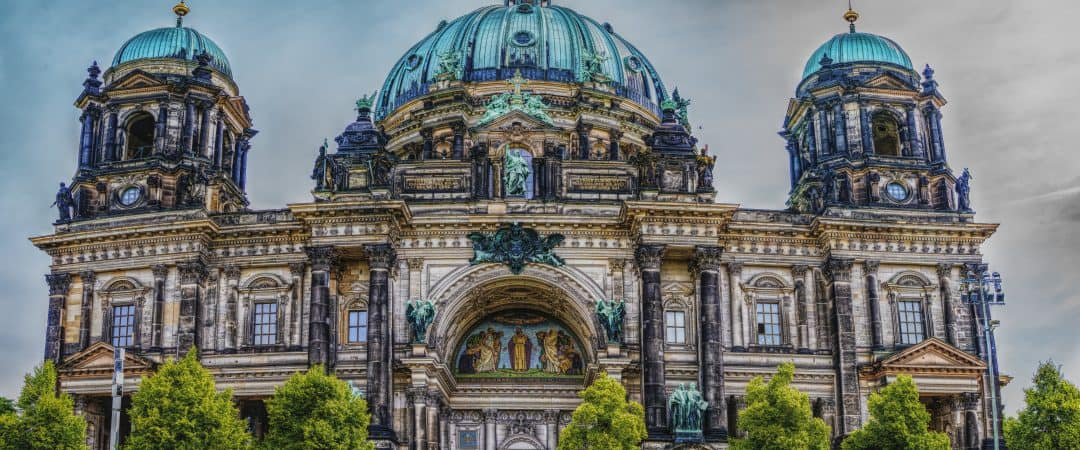 ancient-architecture-berlin-532580