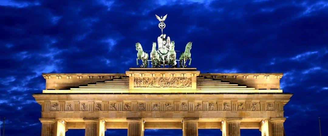architecture-berlin-brandenburg-gate-53146